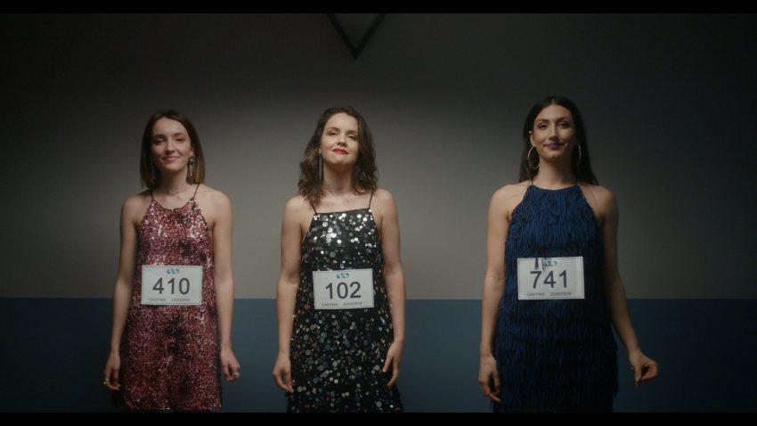 El Aguilar Film Festival ofrece una selección de los mejores cortos de Castilla y León